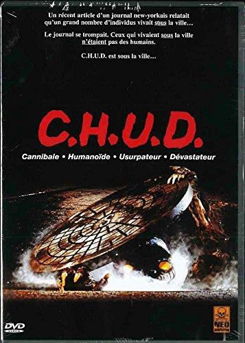 chud-francia-dvd