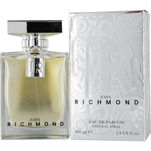 Richmond donna di Richmond - Eau de Parfum Edp - Spray 100 ml.
