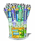 National Design Where's My Water Ultra Logo Pen Canister (13279A)