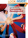 Introduction to Community Development...