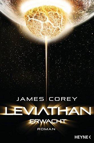 leviathan-erwacht-roman-expanse-serie-band-1