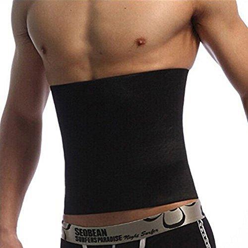 aptoco-waist-trimmer-slimming-belt-for-men-male-sweat-sauna-abdominal-shapewear-waist-slimming-belt-