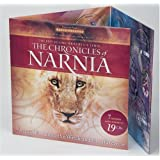 The Chronicles of Narnia: Radio Theater Complete Setby C.S. Lewis