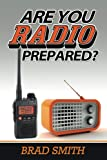 img - for Are You Radio Prepared? book / textbook / text book