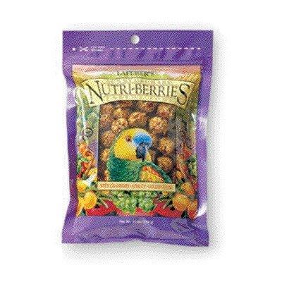 Cheap Sunny Orchard Nutri-Berries (B007L3JO10)