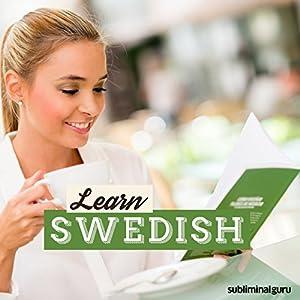Learn Swedish Speech