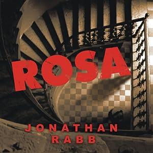 Rosa Audiobook