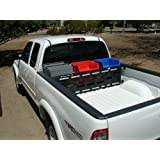 "msp-06; 64""to71"" FordF150: 00 to 15, FordF250, 350: 00 to 07. Chev. Silv:1500: 02 to 15. 2500: 01 to 07. 3500: 02to08,15. Ram 1500: 00 to 01. Ram 2500,3500: 00 to 01. GM 1500: 00 to 07.C & K 2000. Linc. MLT: 06to08. Niss. Tit:04to15."