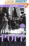 Hitler's Pope: The Secret History of...