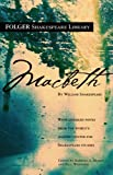 Macbeth (New Folger Library Shakespeare)