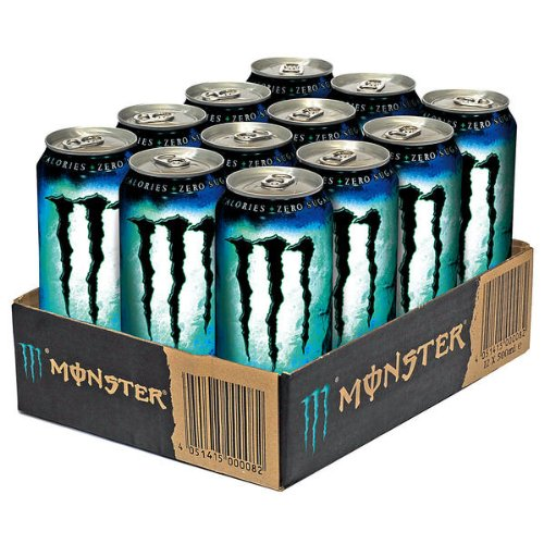 12-dosen-monster-energy-drink-absolutely-zero-a-05l-inc-pfand-dpg