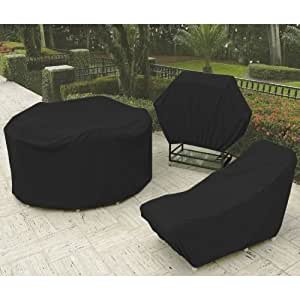 furniture accessories patio furniture covers furniture set covers