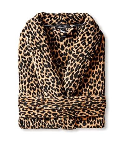 Rene Rofe Sleepwear Women's Cozy Robe