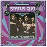 70's Collectionby Status Quo
