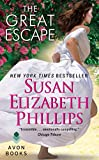 The Great Escape: A Novel (Wynette, Texas Book 7) (English Edition)