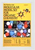 img - for Prentice Hall Molecular Model Set For Organic Chemistry book / textbook / text book