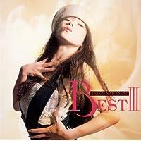 BEST III(紙ジャケット&SACD/CDハイブリッド仕様)