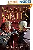Marius' Mules VII: The Great Revolt