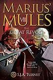 Marius Mules VII: The Great Revolt