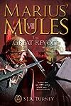 Marius' Mules VII: The Great Revolt (...