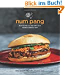 Num Pang: Bold Recipes from New York...