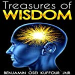 Treasures of Wisdom   Benjamin Osei Kuffour Jr.