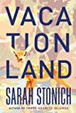Vacationland