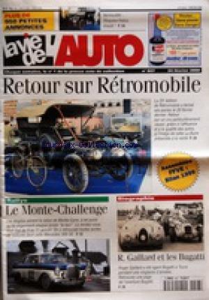 vie-de-lauto-la-no-927-du-24-02-2000-retour-sur-retromobile-rallye-le-monte-challenge-r-gaillard-et-