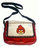 Magnifique sac bandoulière