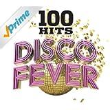 100 Hits Disco Fever