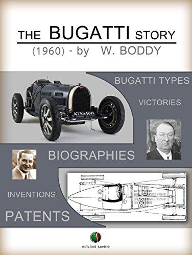 the-bugatti-story-6-history-of-the-automobile