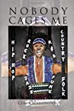 img - for Nobody Cages Me by Washington, Corey (2010) Paperback book / textbook / text book