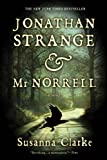 Image of Jonathan Strange and Mr Norrell