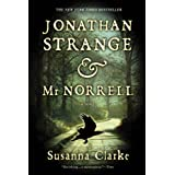 Jonathan Strange and Mr Norrell ~ Susanna Clarke