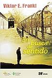 Em Busca De Sentido - 9788532606266