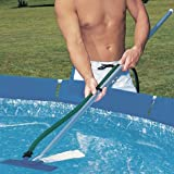 "100"" Pool Maintenance Kitby Wilton Bradley"