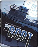 Das Boot [Blu-ray]