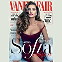 Vanity Fair: May 2015 Issue (       UNABRIDGED) by Vanity Fair Narrated by Graydon Carter, various narrators