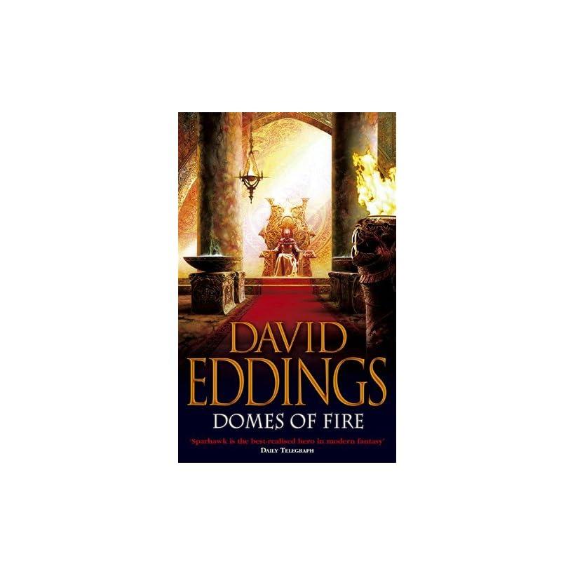 David Eddings Ebook