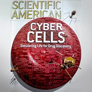 Scientific American, August 2010 | [Scientific American]