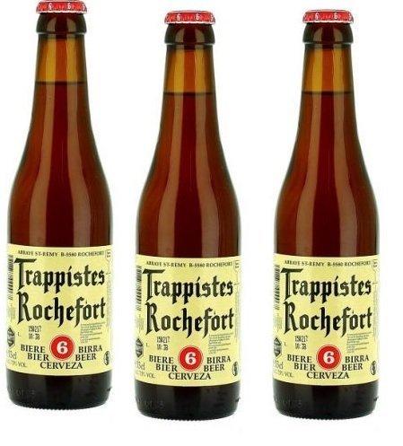 8-flaschen-trappistes-nr-6-rochefort-75-vol-belgisches-bier-inc-pfand