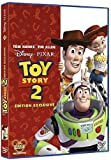 Toy Story 2 [Édition Exclusive]...