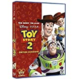 Toy story 2par Tom Hanks
