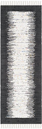 safavieh-saltillo-flachgewebe-teppich-elfenbein-schwarz-68-x-213-cm
