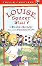 Louise, Soccer Star? (Chapter, Puffin)