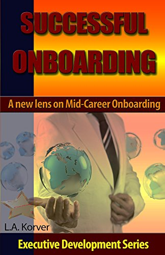 successful-onboarding-a-new-lens-on-mid-career-onboarding-executive-development-book-1-english-editi