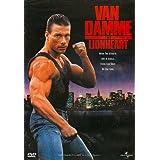 Lionheart ~ Jean-Claude Van Damme