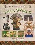 Step Into: The Inca World