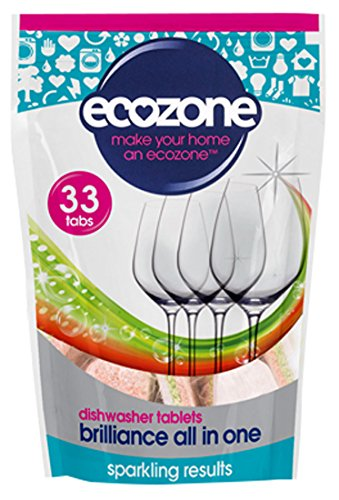 ecozone-dishwasher-tablets-brilliance-all-in-one-528g