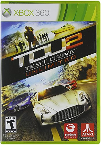 test-drive-unlimited-2-xbox-360